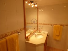 Vale do Lobo, 2 Bed Apartment (4).JPG%5/17
