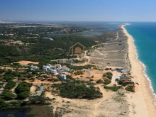 Oceano Club - Vale do Lobo - The Beach%11/17