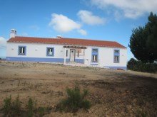 Country Estate Alentejo by Terracottage%3/30
