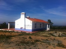 Country Estate Alentejo by Terracottage%4/30