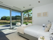 Luxury Villa on The Beach - Oceano Clube - Vale do Lobo%7/19