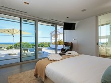 Luxury Villa on The Beach - Oceano Clube - Vale do Lobo%8/19