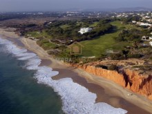 Vale do Lobo Coastline%12/19