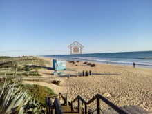 Beach - Oceano Club - Vale do Lobo%13/19