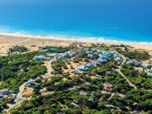 Oceano Club - Vale do Lobo - Plots to Build%19/19