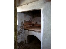 Old Bread Oven%3/20