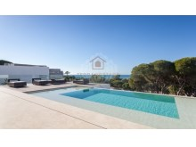 Sea Views Villa in Vale do Lobo (3)%2/26