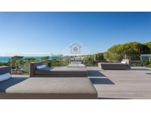 Sea Views Villa in Vale do Lobo (5)%3/26