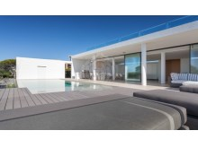 Sea Views Villa in Vale do Lobo (4)%6/26