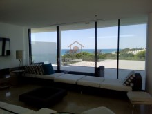 Sea Views Villa in Vale do Lobo (30)%11/26