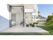 Sea Views Villa in Vale do Lobo (9)%15/26