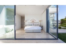 Sea Views Villa in Vale do Lobo (10)%19/26