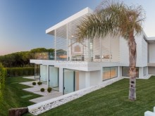 Sea Views Villa in Vale do Lobo (20)%22/26