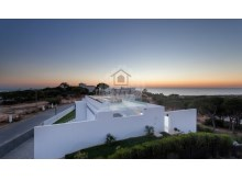 Sea Views Villa in Vale do Lobo (21)%23/26