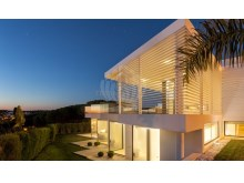 Sea Views Villa in Vale do Lobo (24)%24/26