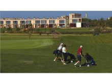 VILLAS FACING MILLENIUM GOLF%16/16