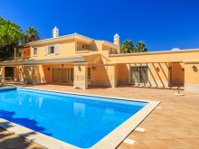 QUINTA DO LAGO VILLA%5/15