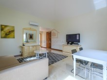 LUXURY QUINTA LAGO APARTMENT%2/7