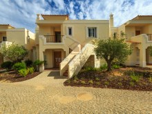 LUXURY QUINTA LAGO APARTMENT%3/7
