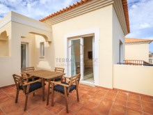 LUXURY QUINTA LAGO APARTMENT%7/7