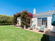 TOWNHOUSE IN QUINTA SALINAS%2/13