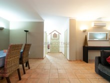 TOWNHOUSE IN QUINTA SALINAS%5/13