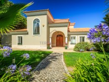 QUINTA DO LAGO SAN LORENZO 4 BED VILLA%2/8