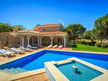 QUINTA DO LAGO SAN LORENZO 4 BED VILLA%3/8