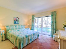 QUINTA DO LAGO SAN LORENZO 4 BED VILLA%7/8