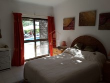 Double Bedroom%15/24