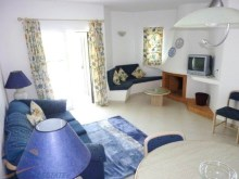 Algarve Albufeira Apartment Ls073-10%10/11