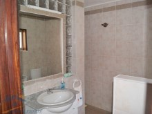 Bathroom%14/15