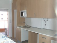 kitchen Portimao%3/4