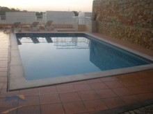 Swimming Pool%16/17