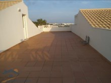 Roof Terrace%11/13