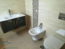 bathroom%27/31
