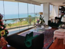 SALE DEPARTMENT MALECON MIRAFLORES | 3 Bedrooms | 2WC