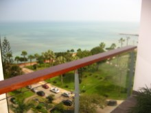 Apartment › Lima | 4 Bedrooms | 4WC