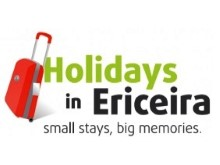 Logo Holidays in ericeira%3/3