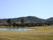paisaje_golf_lago%41/41
