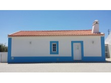 Charming cottage in Atouguia da Baleia%2/12
