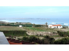 Villa in Praia D'El Rey Golf & Beach Resort - ocean views%21/22