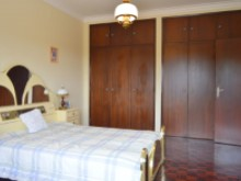 4 Bed Villa in Cadaval - bedroom 1.JPG%6/10