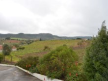 4 Bed Villa in Cadaval - country views.JPG%9/10