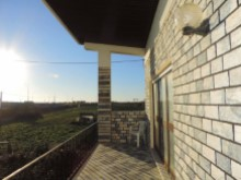 Property in Peniche 01%16/21