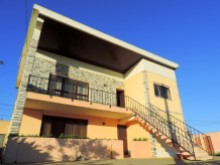 Property in Peniche 05%5/21