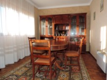 Property in Peniche - Dining room%8/21