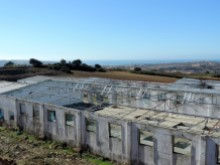 Plot with ocean views - Lourinhã (6)%4/12
