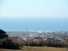 Plot with ocean views - Lourinhã (2)%6/12