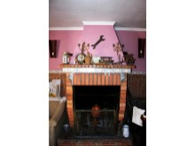 Fireplace outbuilding.JPG%17/23